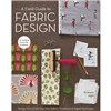 ISBN 9781607053552 A Field Guide To Fabric Design