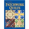 ISBN 9781877080074 Creative Patchwork Quilts