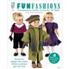 ISBN 9781592173433 Fun Fashions