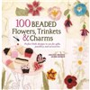 ISBN 9781844486939 100 Beaded Flowers, Trinkets & Charms