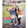 ISBN 9781607056324 We Love to Sew