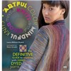 ISBN 9781933064260 Artful Color, Mindful Knits
