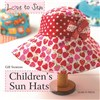 ISBN 9781844488360 Children's Sun Hats