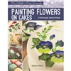 ISBN 9781844489510 Painting Flowers on Cakes