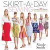 ISBN 9781603429740 Skirt-A-Day Sewing