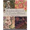 ISBN 9781607056638 Embroidered & Embellished