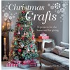 ISBN 9781782490685 Christmas Crafts