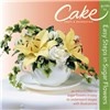 ISBN 9780957427716 Easy Steps in Sugar Flowers