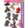 ISBN 9781844489114 Easy Knitted Scarves