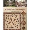 ISBN 9781611691078 Baskets, Birds and Boughs