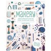 ISBN 9781845337049 Makery