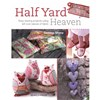 "ISBN 9781844488926 Half Yardâ""¢ Heaven"