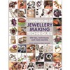 ISBN 9781844489374 Compendium of Jewellery Making Techniques