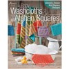 ISBN 9781596358423 Baby Washcloths and Afghan Squares