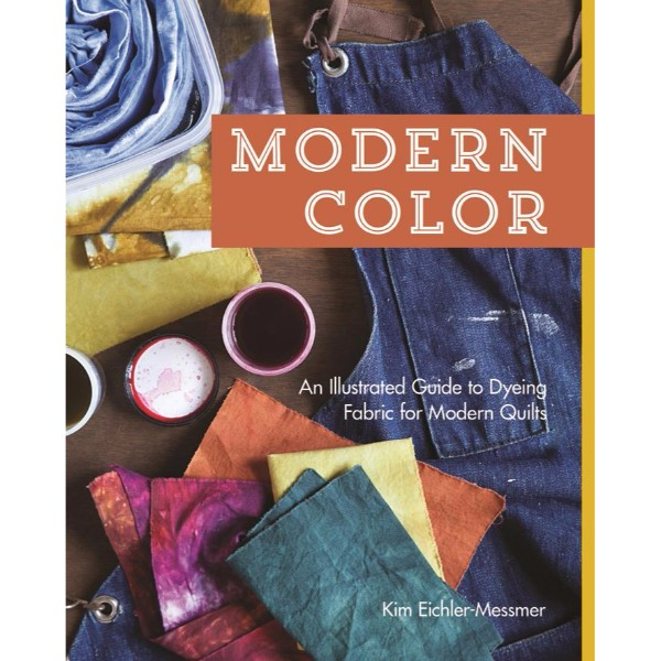 ISBN 9781607056928 Modern Color No Colour