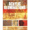 ISBN 9781440327032 Acrylic Illuminations