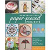 ISBN 9781607058205 Playful Little Paper-Pieced Projects