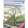 ISBN 9781844488254 Watercolour for the Absolute Beginner