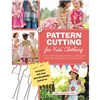 ISBN 9781782210283 Pattern Cutting for Kids' Clothing