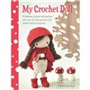 ISBN 9781446304242 My Crochet Doll