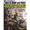 ISBN 9781782210221 How to Draw & Paint Fantasy Combat
