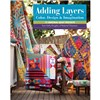 ISBN 9781607058472 Adding Layers – Color Design & Imagination