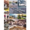ISBN 9781844487684 Joe Dowden's Complete Guide to Painting Water in Watercolour