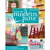 ISBN 9781607058007 At Home with Modern June