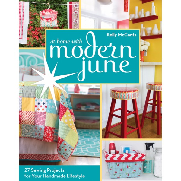 ISBN 9781607058007 At Home with Modern June No Colour
