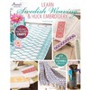 ISBN 9781596359062 Learn Swedish Weaving & Huck Embroidery