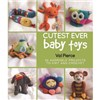 ISBN 9781742574165 Cutest Ever Baby Toys