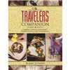 ISBN 9781611691191 The Travelers Companion
