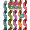 ISBN 9781573673815 Row Quilts