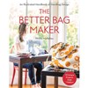 ISBN 9781607058052 The Better Bag Maker