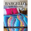 ISBN 9781607058106 Bargello - Quilts in Motion