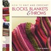 ISBN 9781844488117 How to Knit and Crochet Blocks, Blankets and Throws