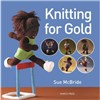 ISBN 9781844487912 Knitting for Gold