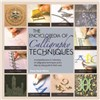 ISBN 9781844488100 The Encyclopedia of Calligraphy Techniques
