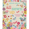 ISBN 9781908170323 All Sewn Up