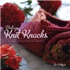 ISBN 9781742667904 Vintage Knit Knacks