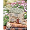 ISBN 9780980876703 Home Sweet Home