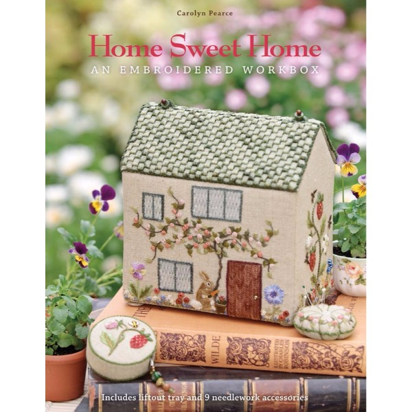 ISBN 9780980876703 Home Sweet Home No Colour