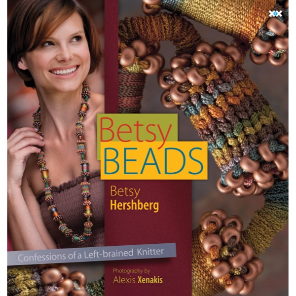 ISBN 9781933064253 Betsy Beads No Colour
