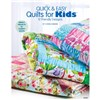 ISBN 9781592173754 Quick & Easy Quilts for Kids