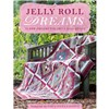 ISBN 9781446300404 Jelly Roll Dreams