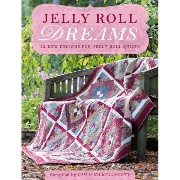 ISBN 9781446300404 Jelly Roll Dreams No Colour
