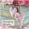 ISBN 9781844487875 Love to Sew Hanging Hearts