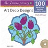 ISBN 9781844487325 Art Deco Designs (Dl05)