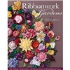 ISBN 9781607054122 Ribbonwork Gardens
