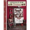 ISBN 9781446302538 Stitch It For Christmas